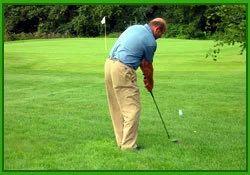Noida Golf Club