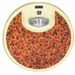 Imperial Personal Weighing Scale