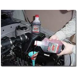 Automatic Transmission Fluid at Best Price in India