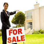 Property selling