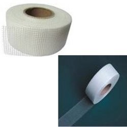 Drywall Joint Tapes