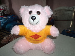 Teddy Bear with Customized