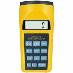 CB-1005 Ultrasonic Distance Meter