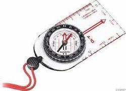 Suunto Magnetic Compass