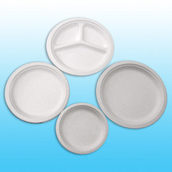 Ps Plates Ps Plate Suppliers Amp Manufacturers In India