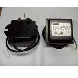 Siemens Ignition Transformer ZM 20/10