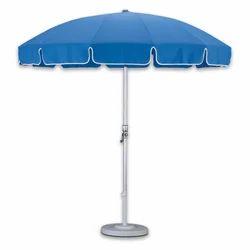 Garden Umbrellas Aluminium Garden Umbrella Manufacturer