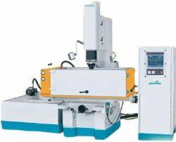 Mega 1 M   Electronica Machine Tools Limited   Manufacturer
