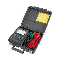 KEW - 3121A High Voltage Insulation Tester