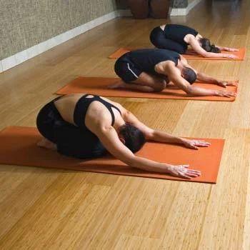 yoga treatment yoga classes  natural herbal treatment