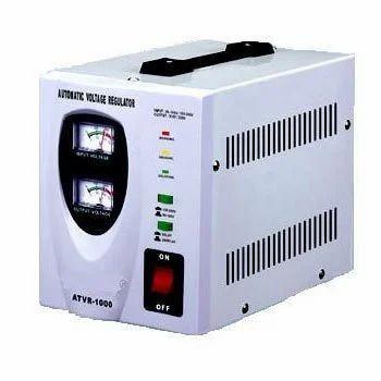Автоматический регулятор напряжения Qasa AVR - Bowealth.com. ng