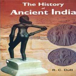 history of business in ancient india