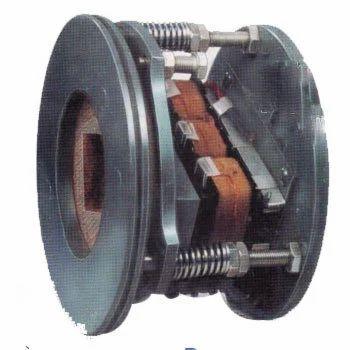 Pethe Em Thrustor Brakes Industrial Electro Magnetic