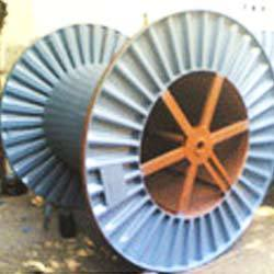Cable Reel In Pune Maharashtra Suppliers Dealers