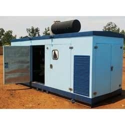 Generator Canopies  sc 1 st  India Business Directory - IndiaMART & Generator Canopies - Manufacturers Suppliers u0026 Wholesalers