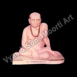 Guru Ji Statues