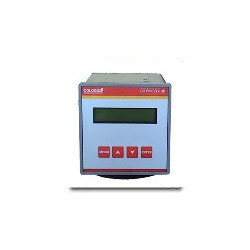 SELECT Three Energy Meter