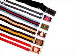 School Belts 3