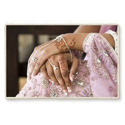 Matrimonial Service Package