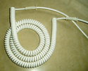 Medical Instrument Cable