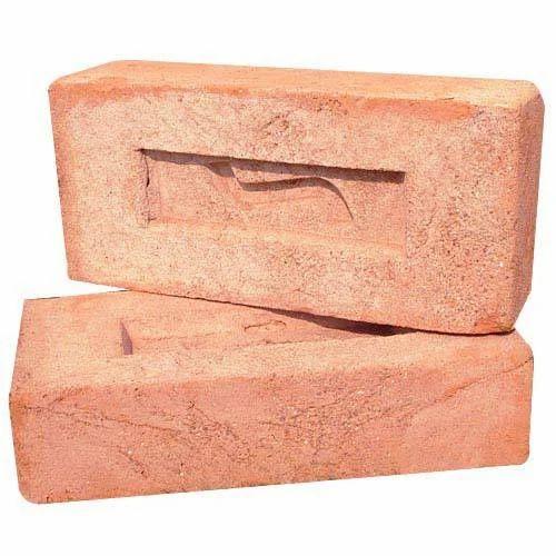 Quality Bricks