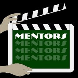 About Our Mentor