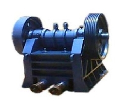 Difference Between Single & Double Toggle Jaw Crusher