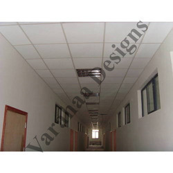 Beautiful 1 Inch Ceramic Tile Small 1 Inch Hexagon Floor Tiles Clean 12X24 Ceramic Tile Patterns 16X16 Ceramic Tile Youthful 1930S Floor Tiles Gray2X4 Vinyl Ceiling Tiles Amf Stratos Ceiling Tiles   Best Ceiling 2018