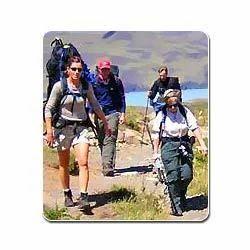 Arunachal Pradesh Trekking