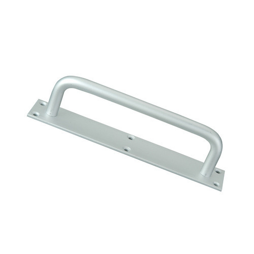 Door Handle Types >> D Type Door Handles Perfect Engineering Works Manufacturer In