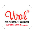 VIRAL WIRES LLP