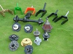 engineering goods  bengaluru karnataka engineering goods price  bengaluru