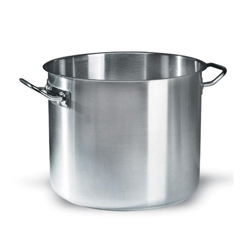 Stainless Steel Stock Pots Exporter From