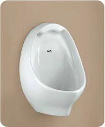 Parryware Urinals