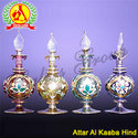 Attar Al Kaaba Hind Oil