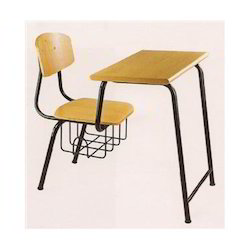 Educational Furniture- Edu 07
