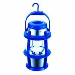 Handy Lantern