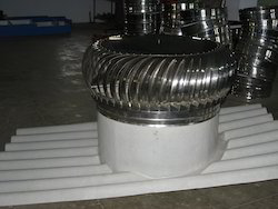 Humidification Ventilation Equipments