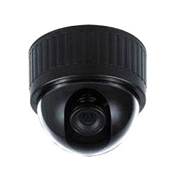 Hikvision Dome Camera, For Security, Vision Type: Day & Night