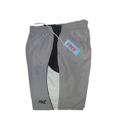 Mens Shorts - Mens Sports Wear Shorts Manufacturer from New