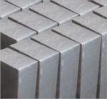 Cellular Light Weight Bricks