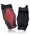 Shield Shin Guards