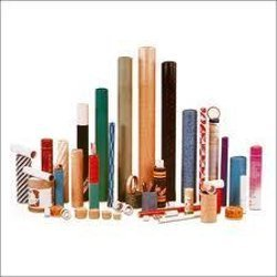 Paper Packaging Solution & Consulting