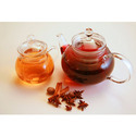 Fruit Flavored Tea