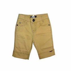 Capri Pants for Ladies