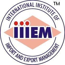 Management Course In International Business In Bhopal
