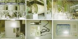 Factory & Equipments