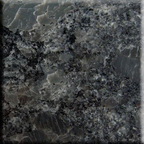 Granite Suppliers In Jigani Mail: Anjalee Granites Private Limited, Prakasam