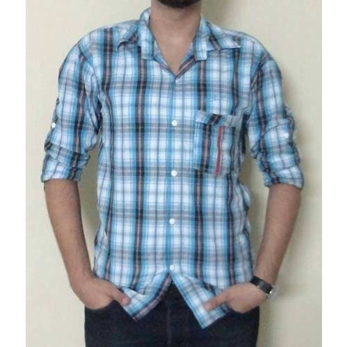 Men' ' s Casual Shirts