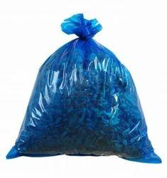 Hospital Plastic Garbage Bag